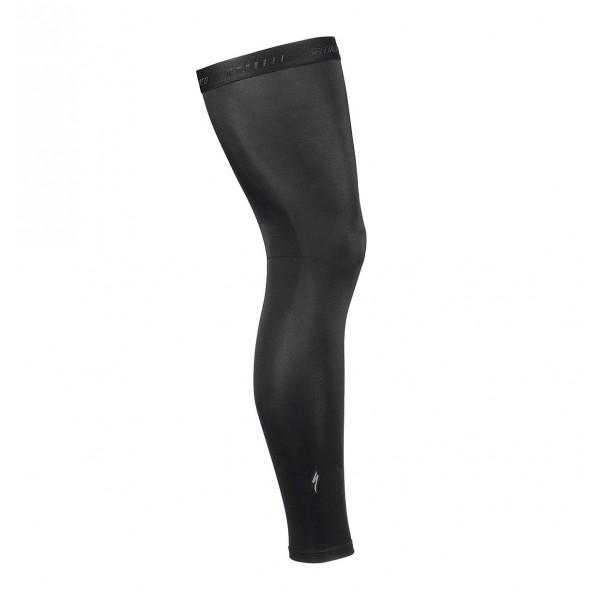 Calentador de pierna - Lycra