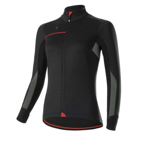 Chaqueta Element RBX - Mujer
