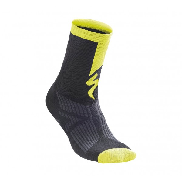 Calcetines SL Elite