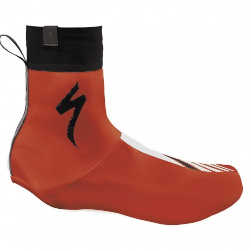 Funda protectora para zapatillas