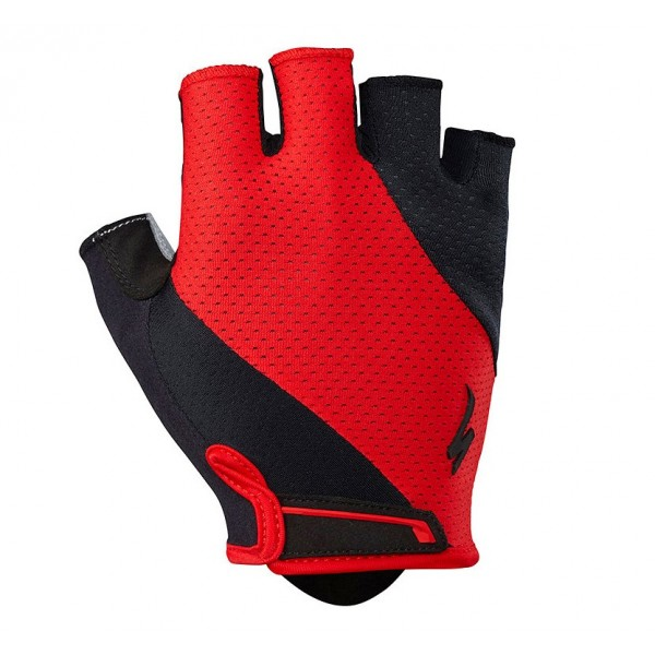 Guantes Geometry Gel