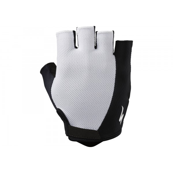 Guantes Body Geometry Sport