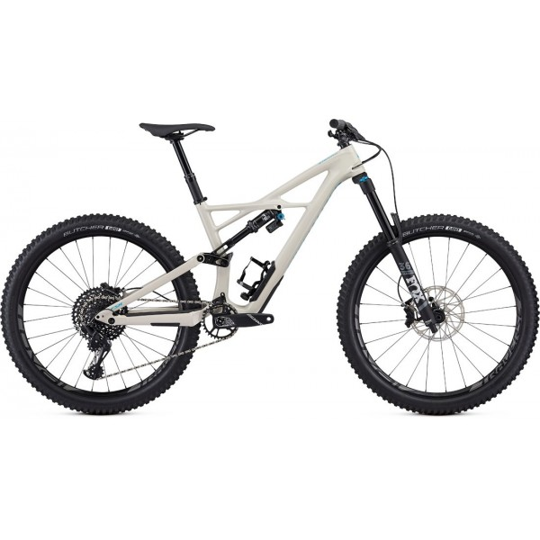 Enduro Elite 27.5