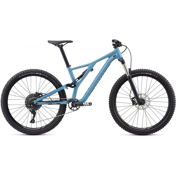 Women's Stumpjumper ST Alloy 27.5