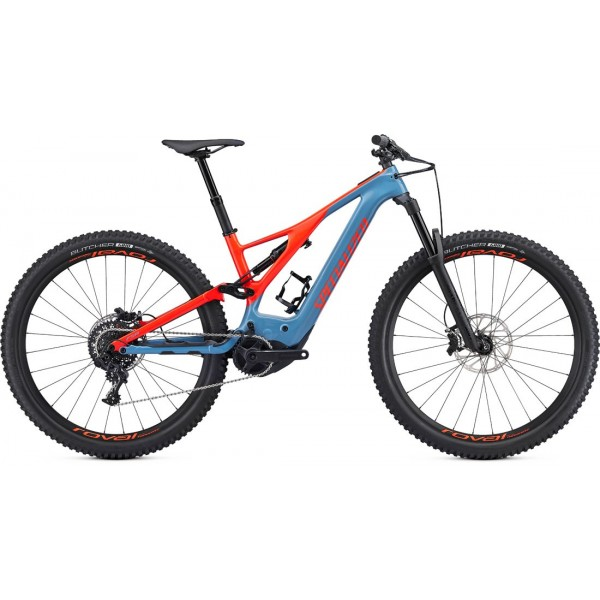 Men's Turbo Levo Expert