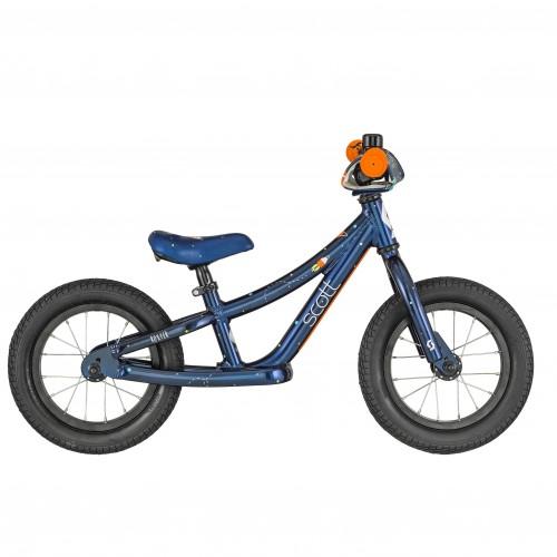 Bicicleta SCOTT Roxter Walker