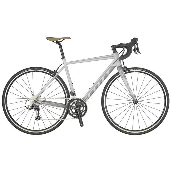 Bicicleta SCOTT Contessa Speedster 25