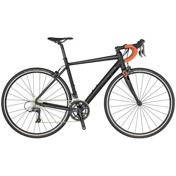 Bicicleta SCOTT Contessa Speedster 35