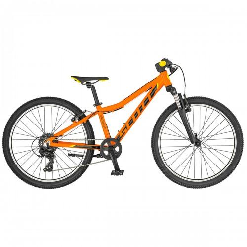 Bicicleta SCOTT Scale 24