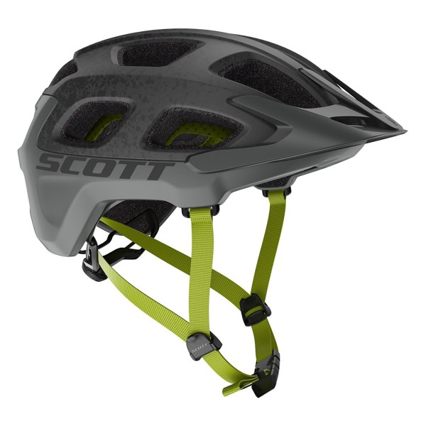 Casco Scott Vivo (Ce)