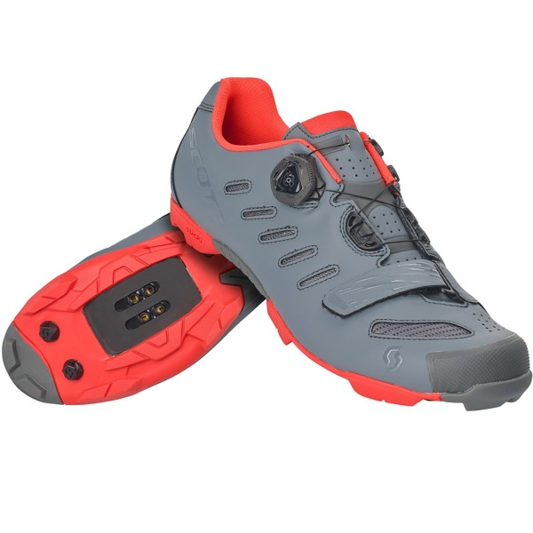 Zapatillas SCOTT Mtb Team Boa