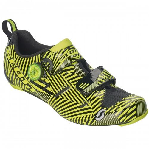 Zapatillas Tri Carbon
