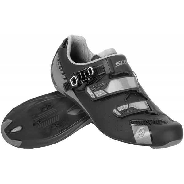 Zapatillas SCOTT Road Pro