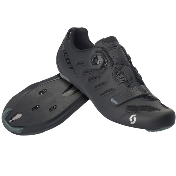 Zapatillas SCOTT Road Team Boa