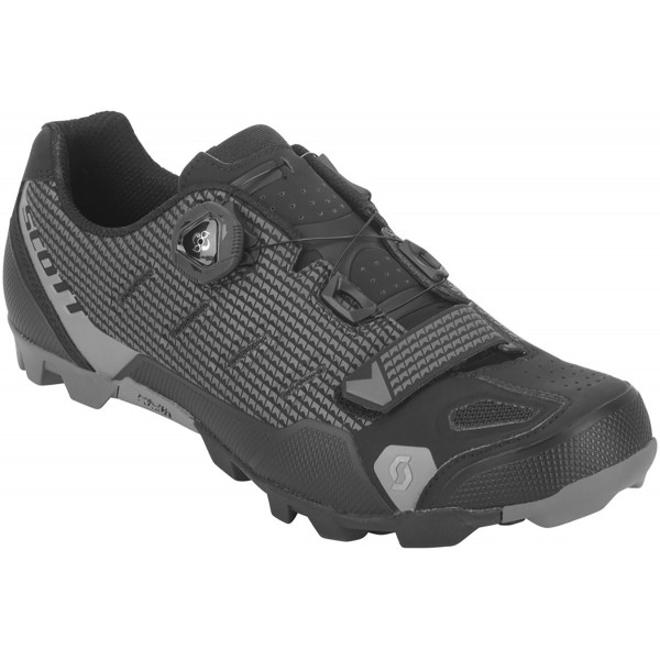 Zapatillas Mtb Prowl-R Rs