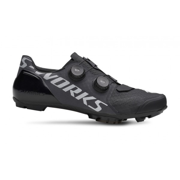 S-Works Recon Shoes