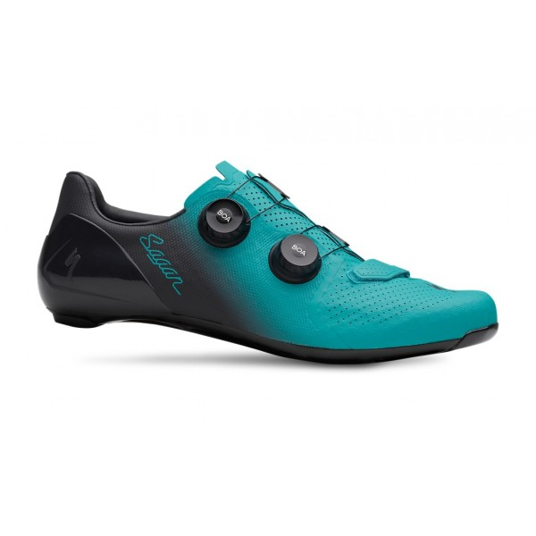 S-Works 7 Road Shoes – Sagan Collection LTD