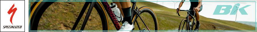 Bicicletas de Carretera Specialized